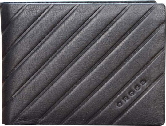 Кошельки бумажники и портмоне Cross AC178072-1 кошельки бумажники и портмоне cross ac528091 2
