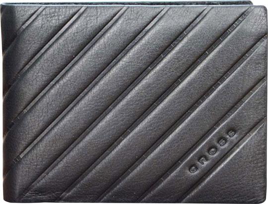 Кошельки бумажники и портмоне Cross AC178121-1