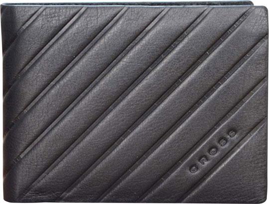 Кошельки бумажники и портмоне Cross AC178364-1