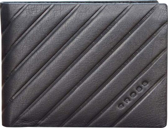 Кошельки бумажники и портмоне Cross AC178366-1