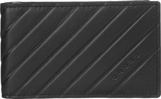 Кошельки бумажники и портмоне Cross AC178377-1
