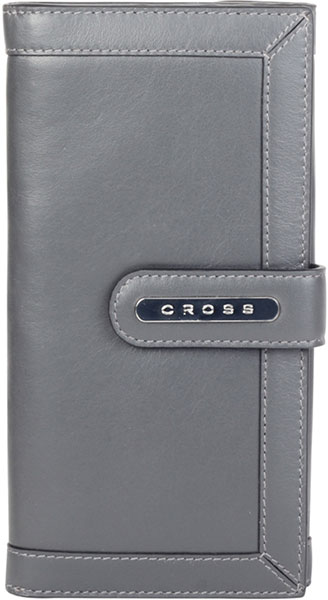 Кошельки бумажники и портмоне Cross AC508085-7