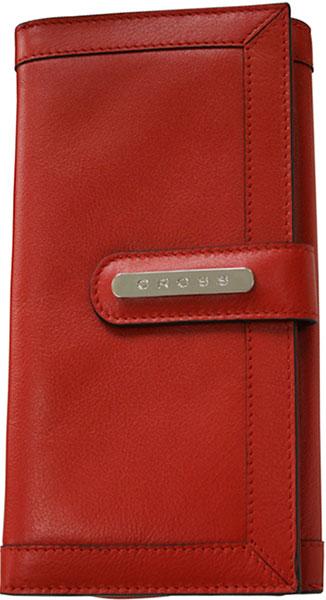 Кошельки бумажники и портмоне Cross AC508085-9