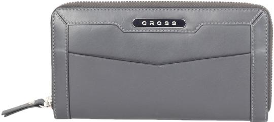 Кошельки бумажники и портмоне Cross AC508087-7