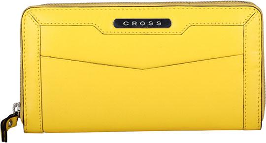 Кошельки бумажники и портмоне Cross AC508087-8