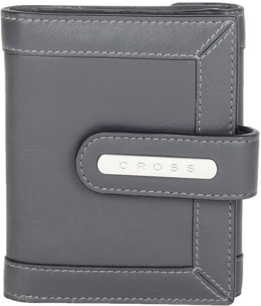Кошельки бумажники и портмоне Cross AC508145-7