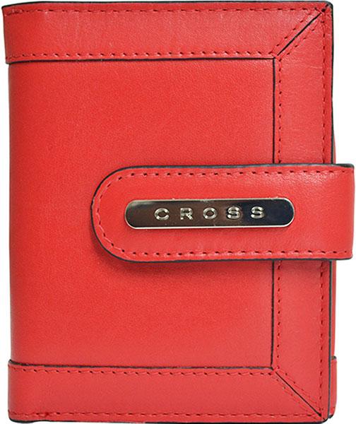 Кошельки бумажники и портмоне Cross AC508145-9
