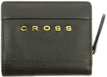 Кошельки бумажники и портмоне Cross AC528083N-21