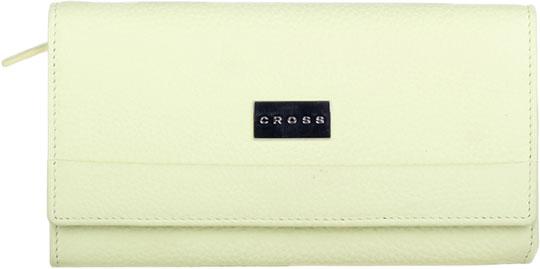 Кошельки бумажники и портмоне Cross AC528091-1 кошельки бумажники и портмоне cross ac778083n 1