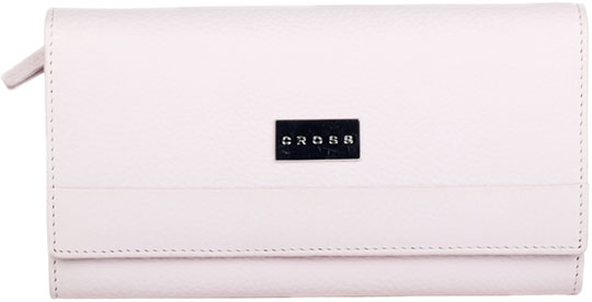 Кошельки бумажники и портмоне Cross AC528091-2 кошельки бумажники и портмоне cross ac778083n 1