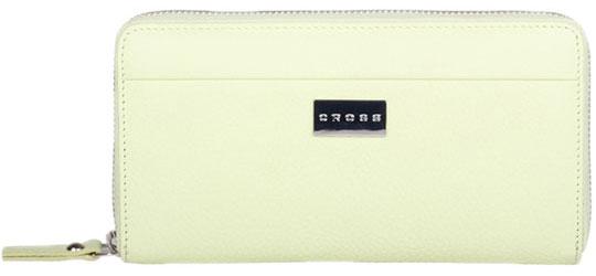 Кошельки бумажники и портмоне Cross AC528092-1 кошельки бумажники и портмоне cross ac778083n 1