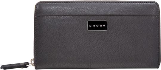 Кошельки бумажники и портмоне Cross AC528092-14