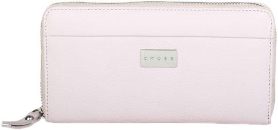 Кошельки бумажники и портмоне Cross AC528092-2 кошельки бумажники и портмоне cross ac528092 5