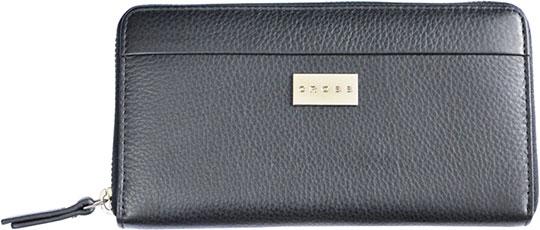 Кошельки бумажники и портмоне Cross AC528092-4 кошельки бумажники и портмоне cross ac528083n 21