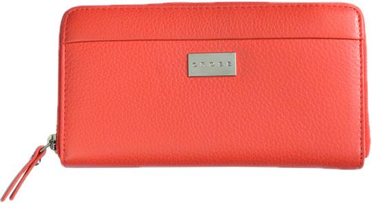 Кошельки бумажники и портмоне Cross AC528092-5 кошельки бумажники и портмоне cross ac778083n 1
