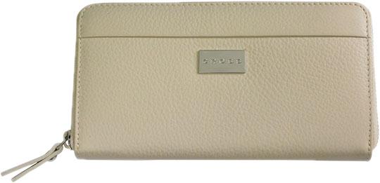Кошельки бумажники и портмоне Cross AC528092-7