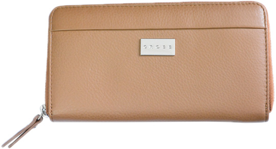 Кошельки бумажники и портмоне Cross AC528092-8