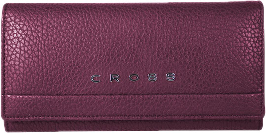 Кошельки бумажники и портмоне Cross AC528288N-19