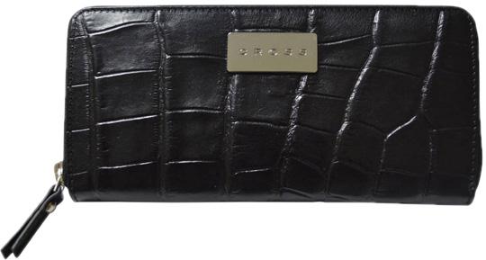 Кошельки бумажники и портмоне Cross AC538227-1