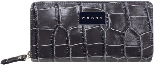 Кошельки бумажники и портмоне Cross AC538227-3