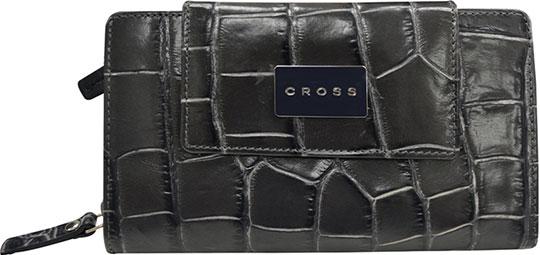 Кошельки бумажники и портмоне Cross AC538228-3
