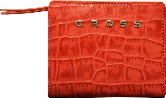 Кошельки бумажники и портмоне Cross AC578083-3