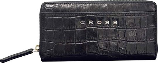Кошельки бумажники и портмоне Cross AC578287-1