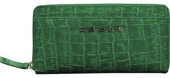 Кошельки бумажники и портмоне Cross AC578287-4