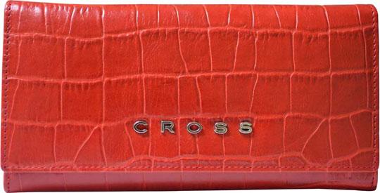Кошельки бумажники и портмоне Cross AC578288-3