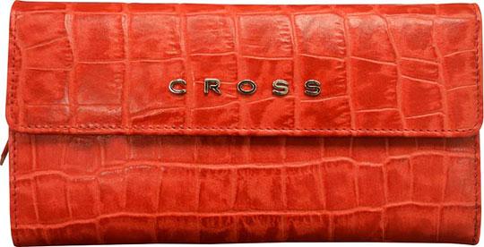 Кошельки бумажники и портмоне Cross AC578302-3