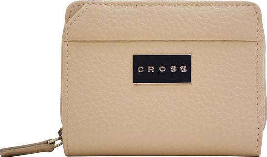 Кошельки бумажники и портмоне Cross AC638083-7