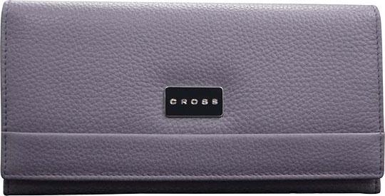 Кошельки бумажники и портмоне Cross AC638288-6