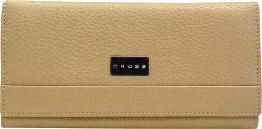 Кошельки бумажники и портмоне Cross AC638288-7