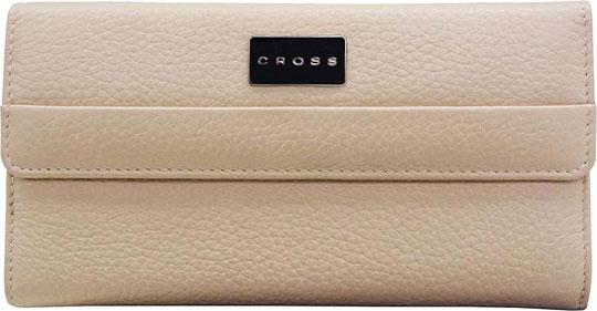 Кошельки бумажники и портмоне Cross AC638302-7