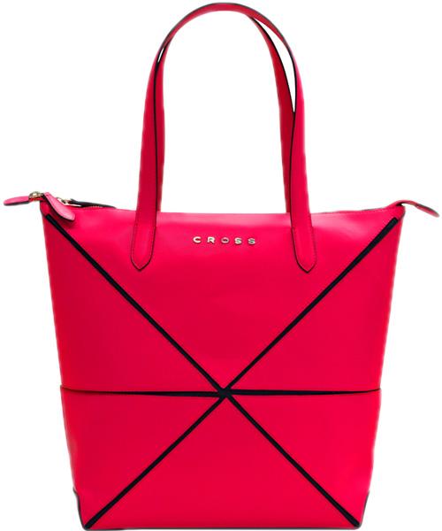 Кожаные сумки Cross AC751301-5