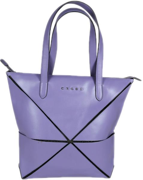 Кожаные сумки Cross AC751301-8