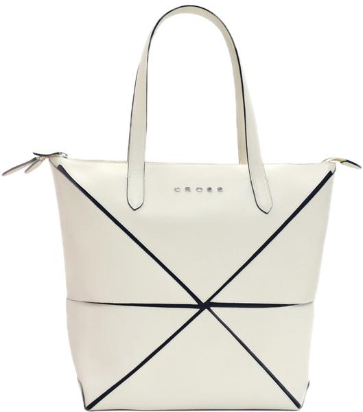 Кожаные сумки Cross AC751302-7