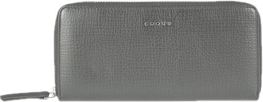 Кошельки бумажники и портмоне Cross AC778287N-18 кошельки бумажники и портмоне cross ac778083n 1