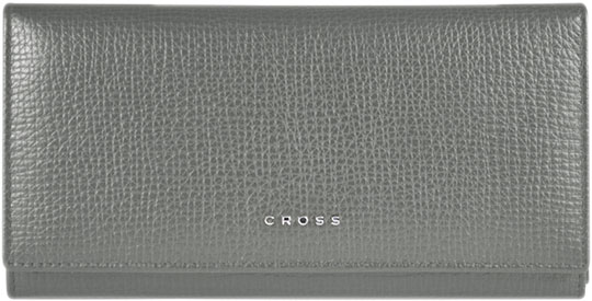 Кошельки бумажники и портмоне Cross AC778288N-18