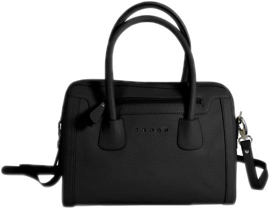 Кожаные сумки Cross AC981171