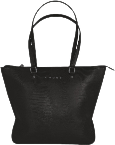 Кожаные сумки Cross AC987013-1