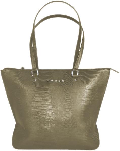 Кожаные сумки Cross AC987013-3