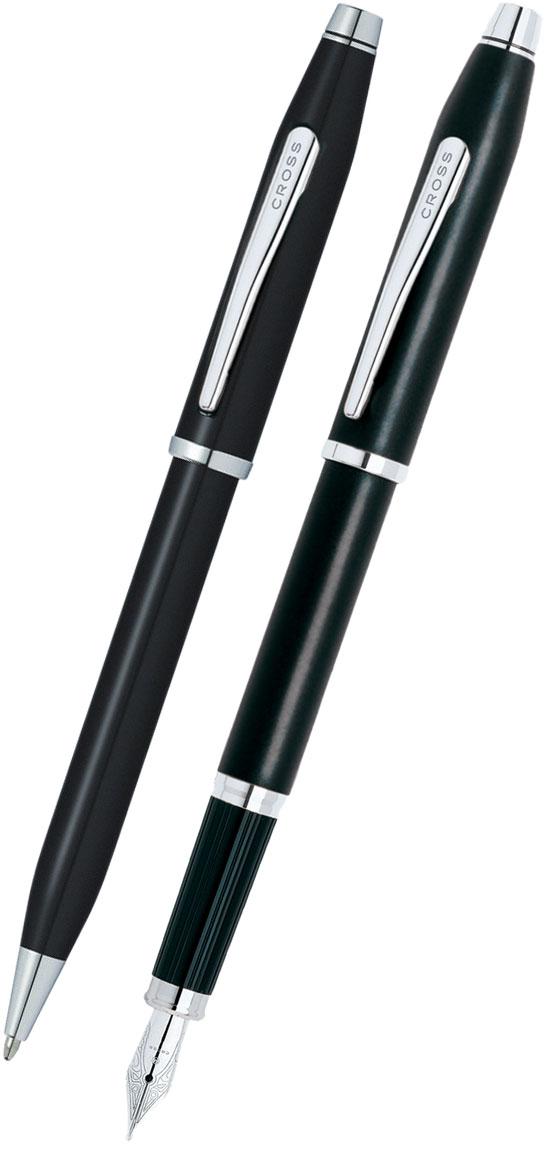 Ручки Cross AT0087WG-61MS