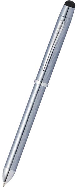 Ручки Cross AT0090-14 элегантность 2 в 1 емкостной ручку слим diamond кристалл стилус сенсорный экран ручку стилус для iphone планшет 5pcs много