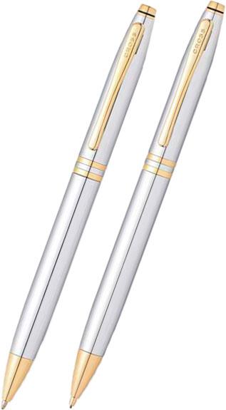 Ручки Cross AT0101G-6 ручки cross 536 fs
