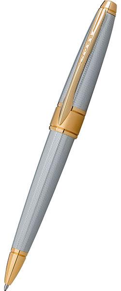 Ручки Cross AT0122-4