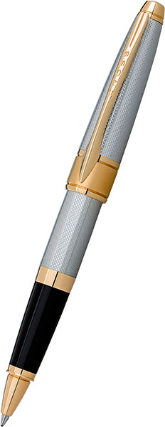 Ручки Cross AT0125-4 ручка cross ручка роллер at0125 3