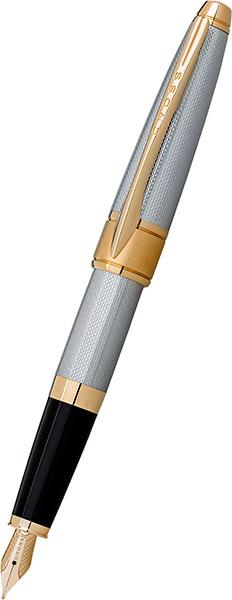 Ручки Cross AT0126-4FF ручка cross ручка перьевая at0126 1fd