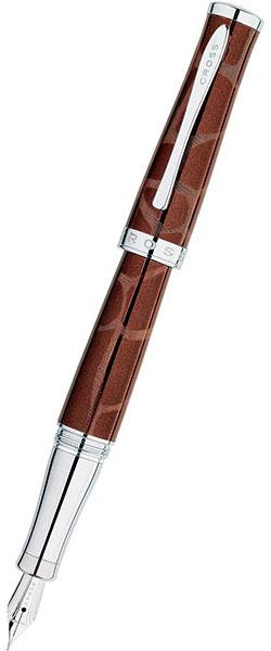 Ручки Cross AT0316-4MD ручки cross at0316 4fd