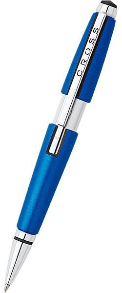 Ручки Cross AT0555-3 система автопуска baumaster at 8560x